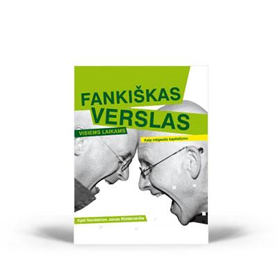fankiskas-verslas-2
