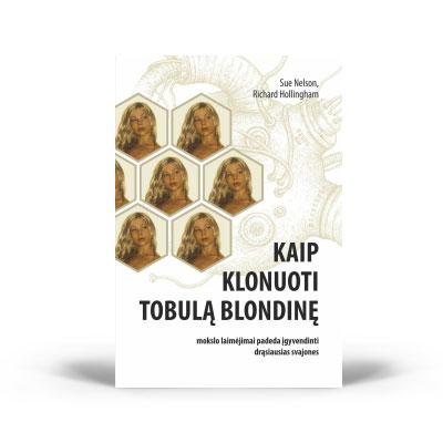 kaip-klonuoti-tobula-blondine