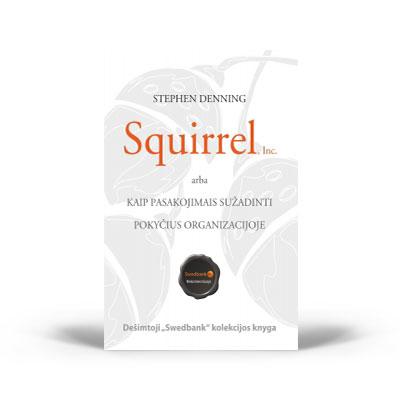 squirrel-inc