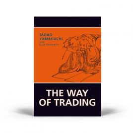 The way of trading