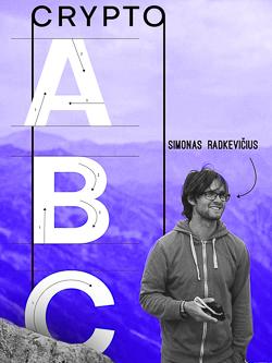 Crypto ABC