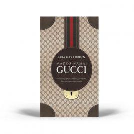 Mados namai Gucci